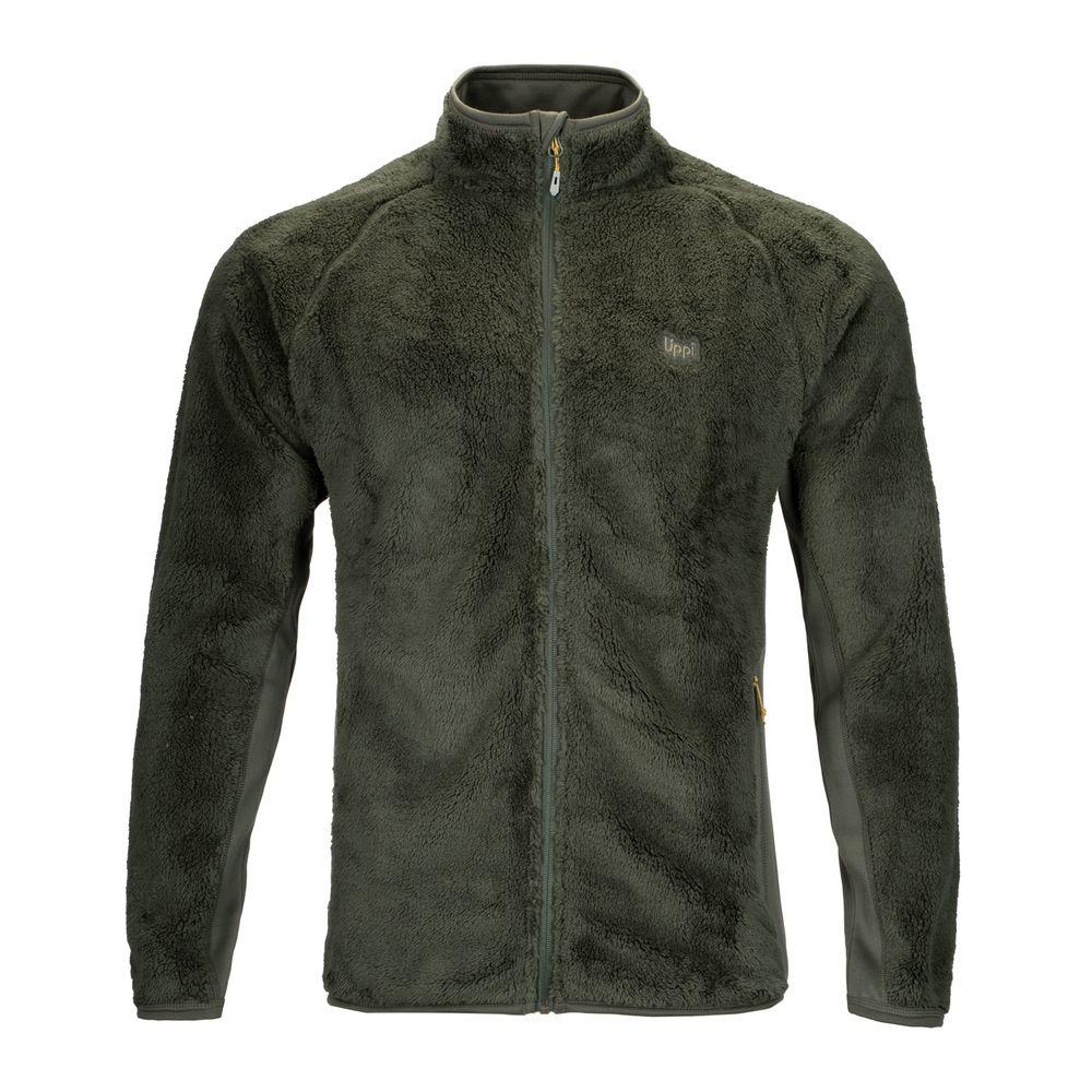 HOMBRE-LIPPI-Brisk-Shaggy-Pro®-Jacket-VERDE-OSCURO-Brisk-Shaggy-Pro®-Jacket.-Verde-Oscuro.-11
