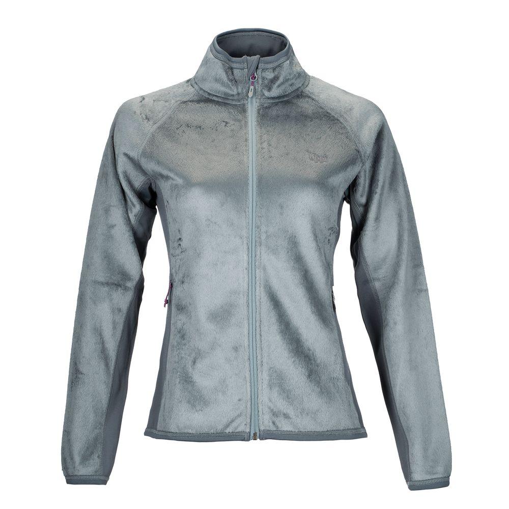 WOMAN-LIPPI-Brisk-Shaggy-Pro®-Jacket-VERDE-GRISACEO-Brisk-Shaggy-Pro®-Jacket.-Verde-Grisaceo.-11