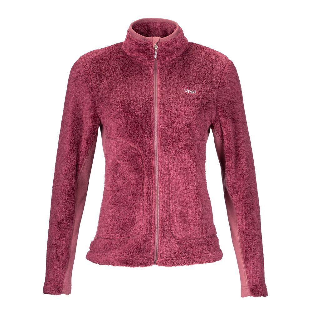 WOMAN-LIPPI-Ferret-Shaggy-Pro®-Jacket-VINO-Ferret-Shaggy-Pro®-Jacket.-Vino.-11
