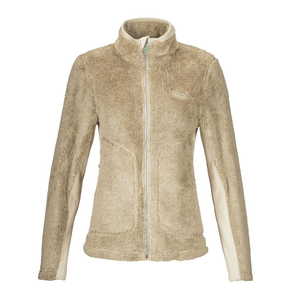 WOMAN-LIPPI-Ferret-Shaggy-Pro®-Jacket-TAUPE-Ferret-Shaggy-Pro®-Jacket.-Taupe.-11