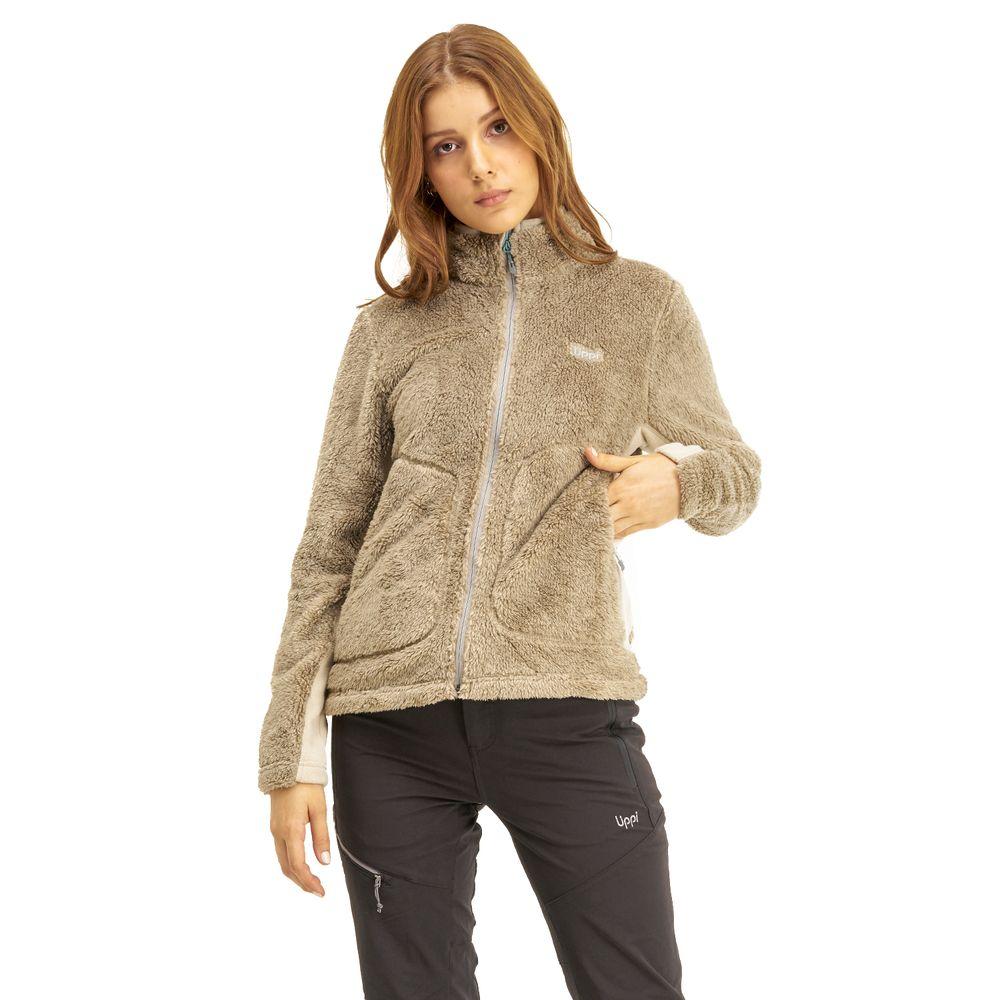 WOMAN-LIPPI-Ferret-Shaggy-Pro®-Jacket-TAUPE-Ferret-Shaggy-Pro®-Jacket.-Taupe.-22