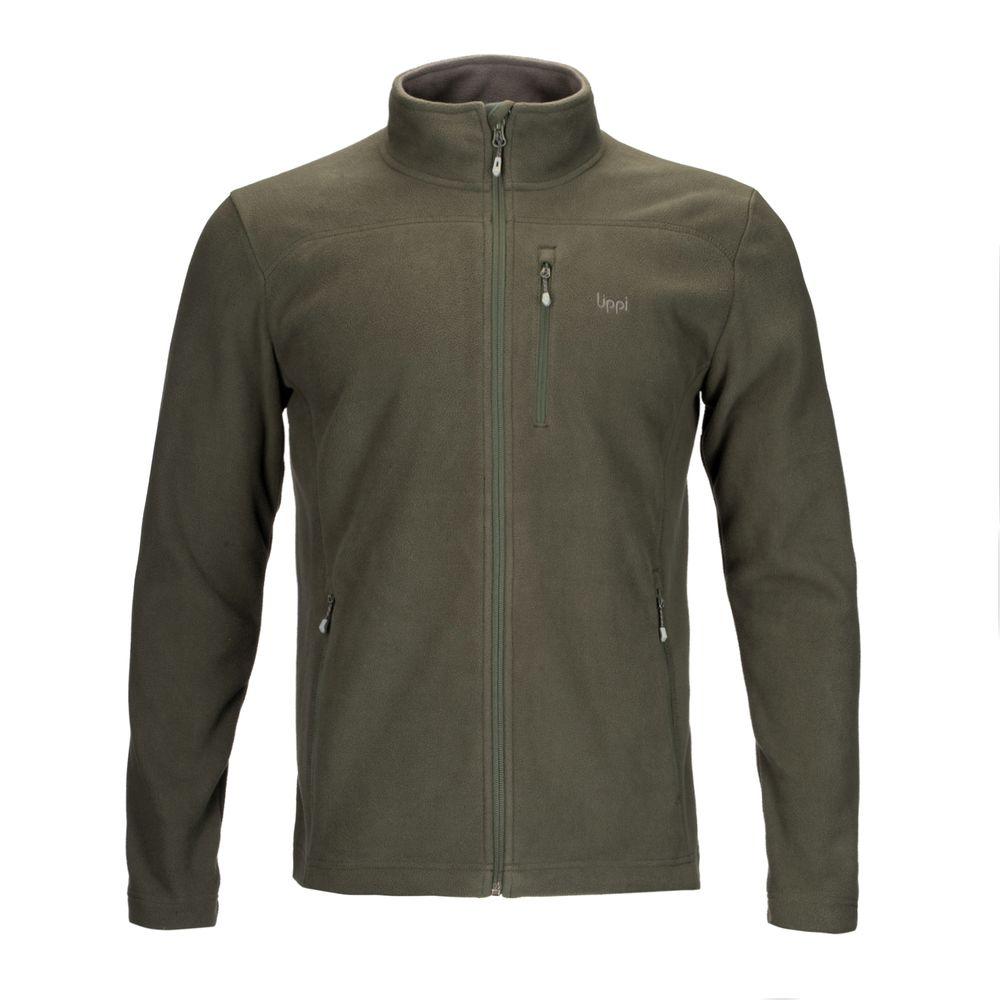 HOMBRE-LIPPI-Paicavi-Therm-Pro®-Jacket-VERDE-OSCURO-Paicavi-Therm-Pro®-Jacket.-Verde-Oscuro.-11