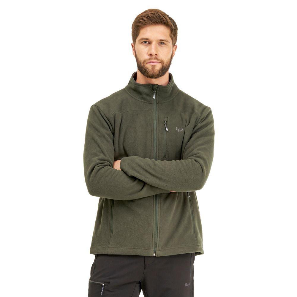 HOMBRE-LIPPI-Paicavi-Therm-Pro®-Jacket-VERDE-OSCURO-Paicavi-Therm-Pro®-Jacket.-Verde-Oscuro.-22
