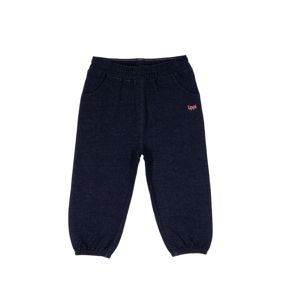BABY-Baby_-Cozy-Pants-AZUL-Baby_-Cozy-Pants.-Azul.-11