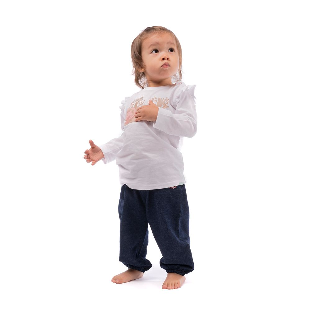 BABY-Baby_-Cozy-Pants-AZUL-Baby_-Cozy-Pants.-Azul.-22