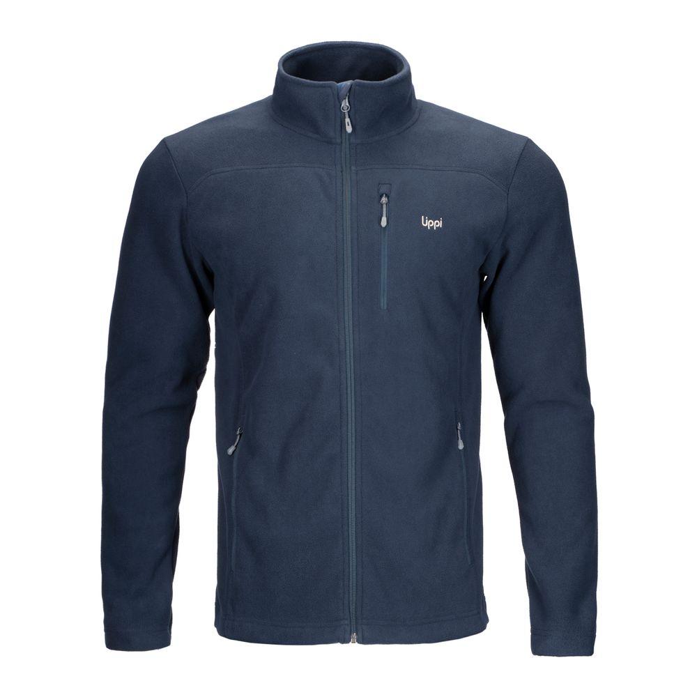HOMBRE-LIPPI-Paicavi-Therm-Pro®-Jacket-AZUL-MARINO-Paicavi-Therm-Pro®-Jacket.-Azul-Marino.-11