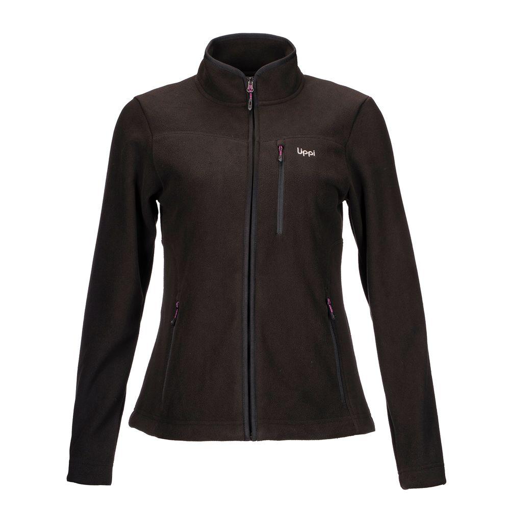 WOMAN-LIPPI-Paicavi-Therm-Pro®-Jacket-NEGRO-Paicavi-Therm-Pro®-Jacket.-Negro.-11
