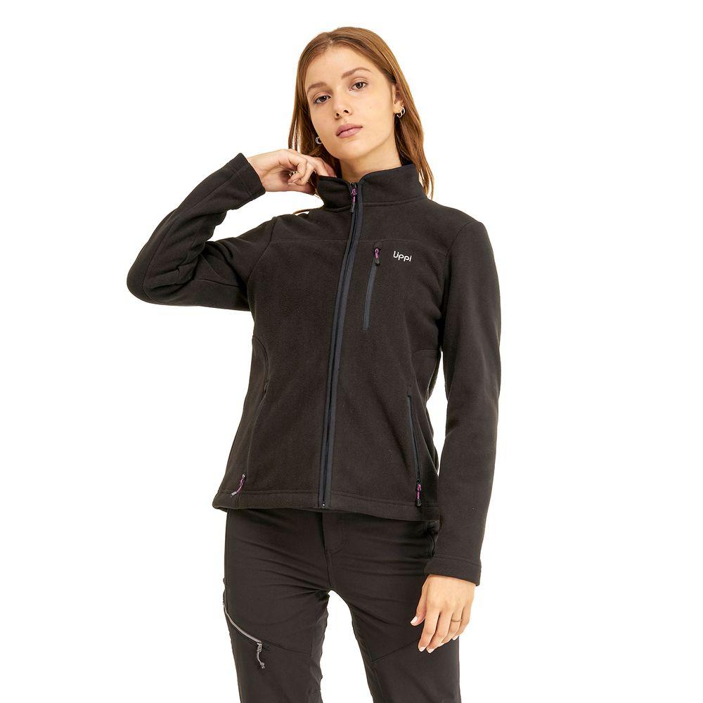 WOMAN-LIPPI-Paicavi-Therm-Pro®-Jacket-NEGRO-Paicavi-Therm-Pro®-Jacket.-Negro.-22