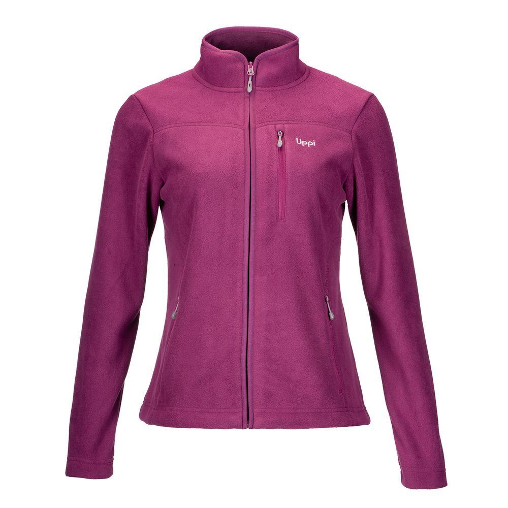 WOMAN-LIPPI-Paicavi-Therm-Pro®-Jacket-UVA-Paicavi-Therm-Pro®-Jacket.-Uva.-11