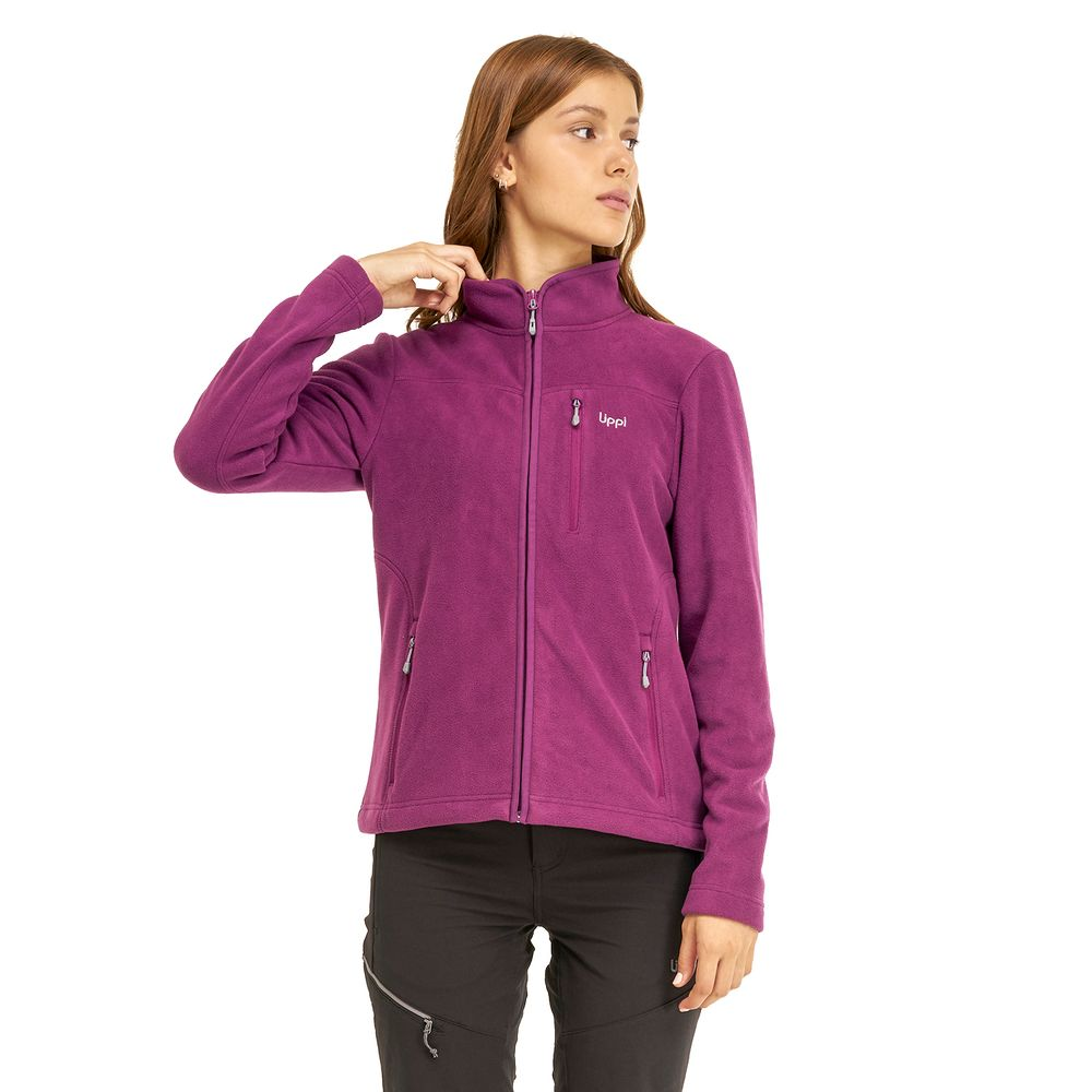 WOMAN-LIPPI-Paicavi-Therm-Pro®-Jacket-UVA-Paicavi-Therm-Pro®-Jacket.-Uva.-22