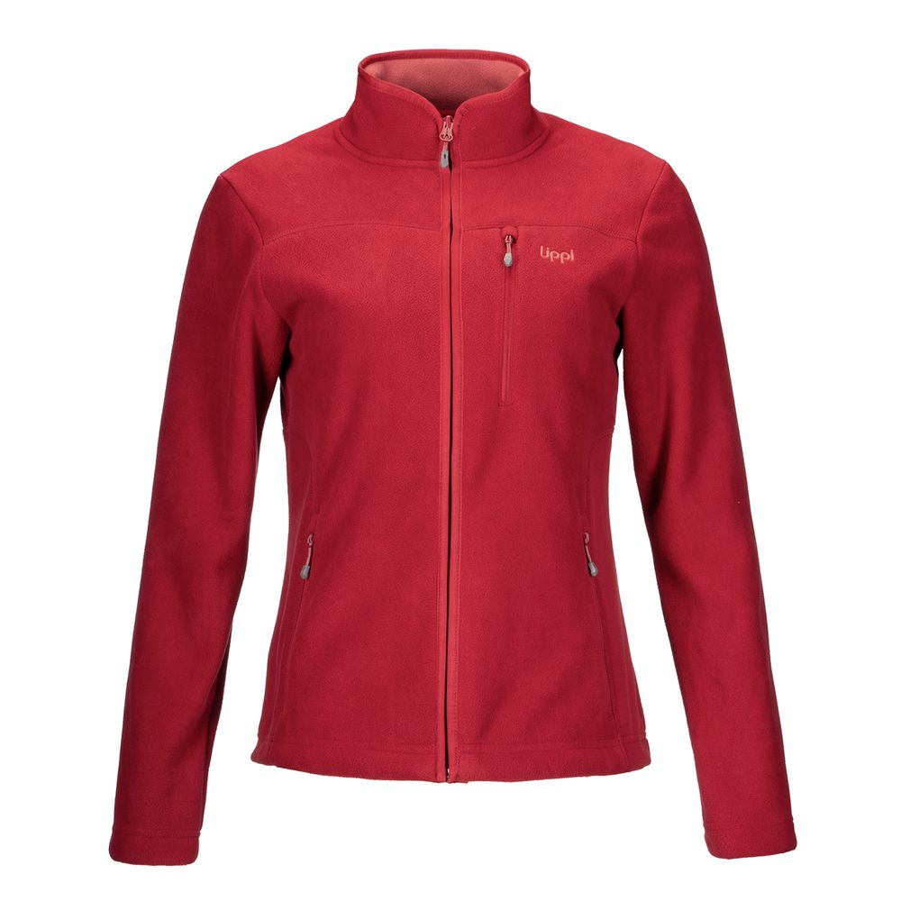 WOMAN-LIPPI-Paicavi-Therm-Pro®-Jacket-ROSA-Paicavi-Therm-Pro®-Jacket.-Rosa.-11