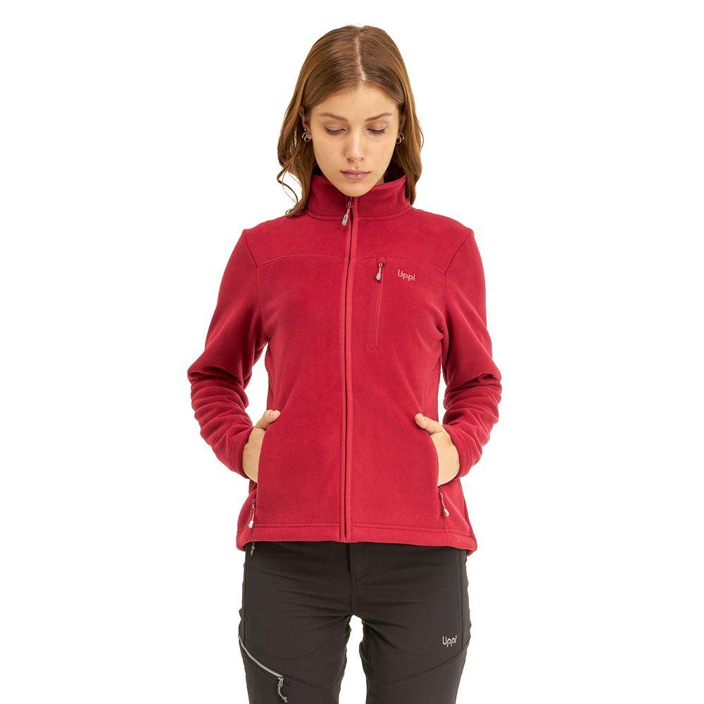 WOMAN-LIPPI-Paicavi-Therm-Pro®-Jacket-ROSA-Paicavi-Therm-Pro®-Jacket.-Rosa.-22