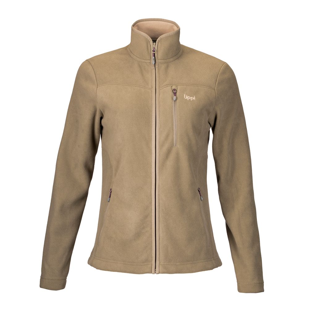 WOMAN-LIPPI-Paicavi-Therm-Pro®-Jacket-LAUREL-Paicavi-Therm-Pro®-Jacket.-Laurel.-11