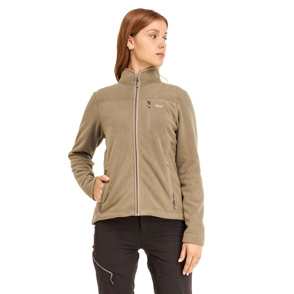 WOMAN-LIPPI-Paicavi-Therm-Pro®-Jacket-LAUREL-Paicavi-Therm-Pro®-Jacket.-Laurel.-22