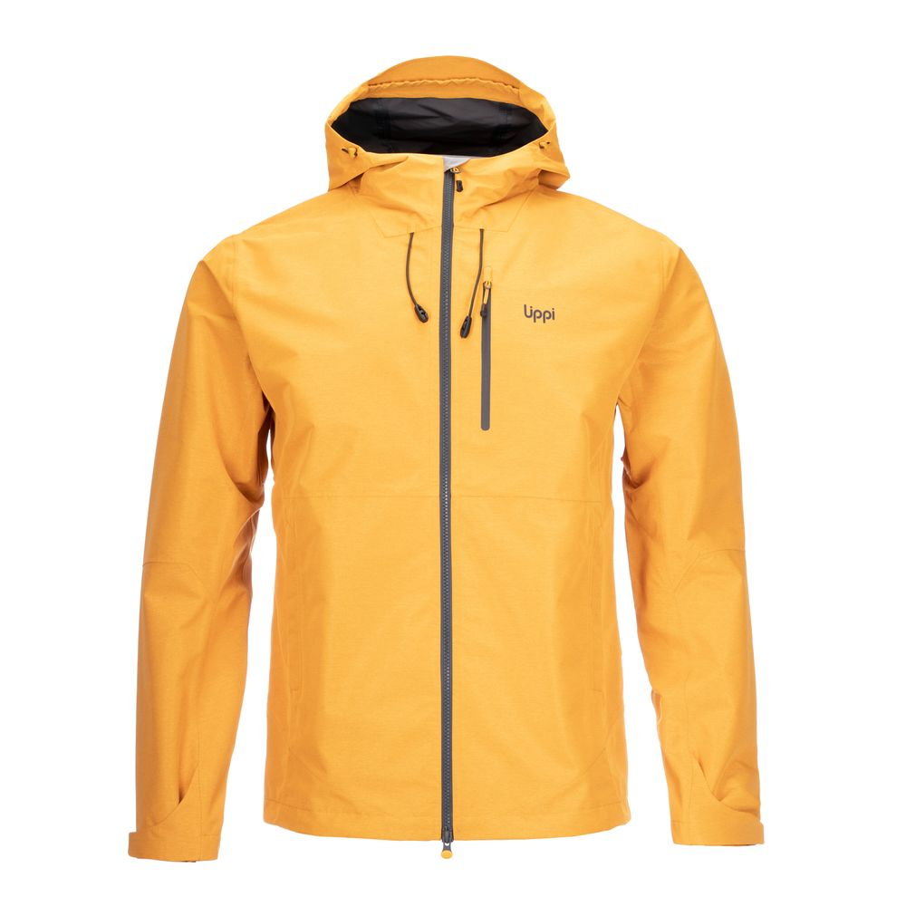 HOMBRE-LIPPI-Summit-B-Dry®-Hoody-Jacket-AMARILLO-Summit-B-Dry®-Hoody-Jacket.-Amarillo.-11