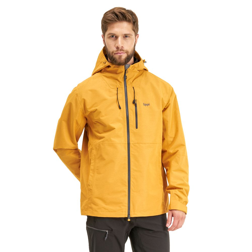 HOMBRE-LIPPI-Summit-B-Dry®-Hoody-Jacket-AMARILLO-Summit-B-Dry®-Hoody-Jacket.-Amarillo.-22