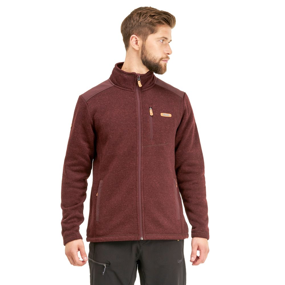 HOMBRE-LIPPI-Frost-Therm-Pro®-Jacket-CAFE-Frost-Therm-Pro®-Jacket.-Cafe.-22
