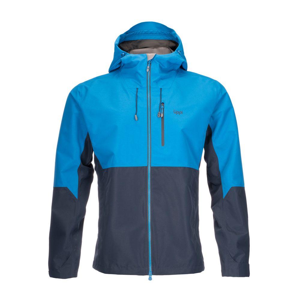 HOMBRE-LIPPI-Summit-B-Dry®-Hoody-Jacket-CALIPSO-_-AZUL-MARINO-Summit-B-Dry®-Hoody-Jacket.-Calipso-_-Azul-Marino.-11