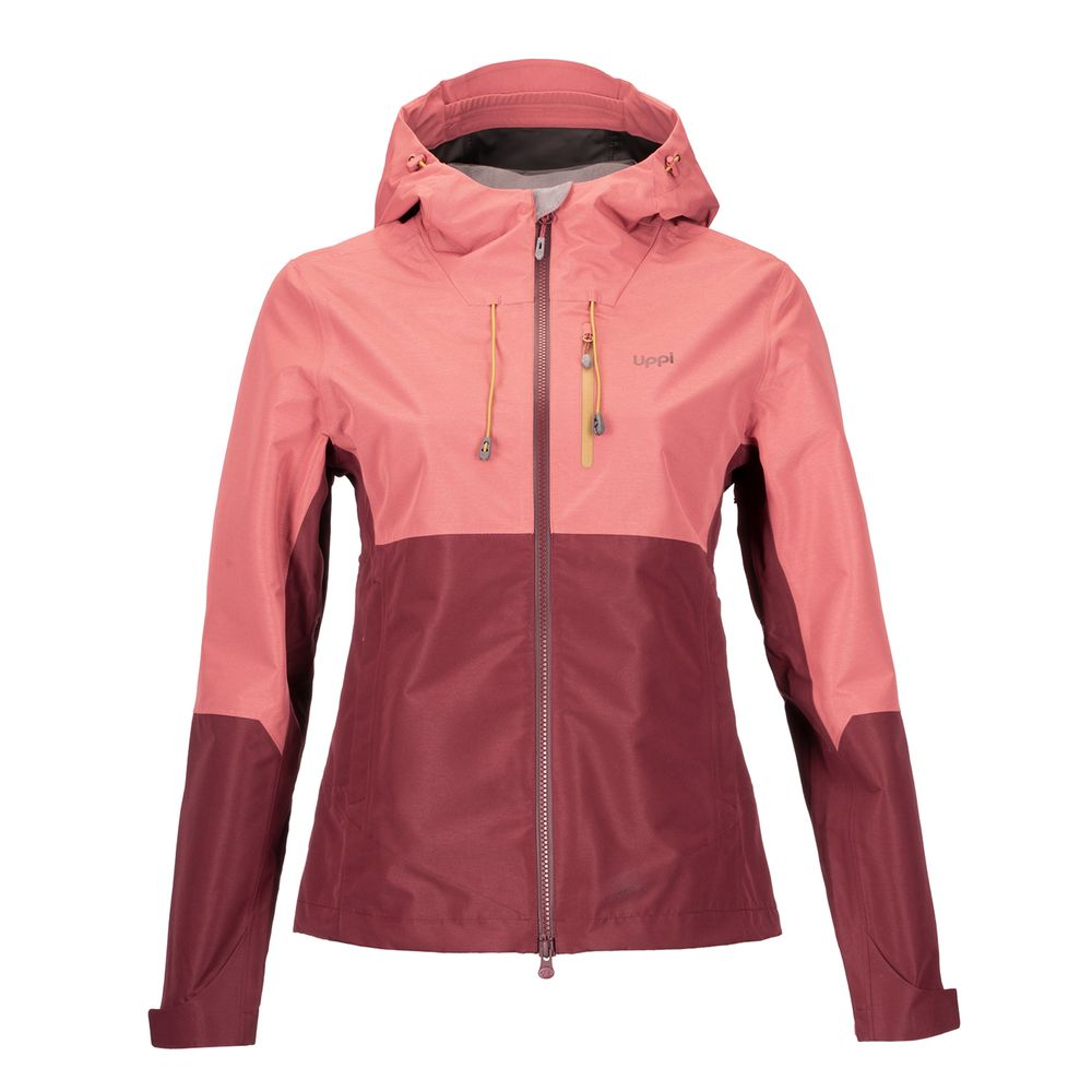 WOMAN-LIPPI-Summit-B-Dry®-Hoody-Jacket-ROSA-_-VINO-Summit-B-Dry®-Hoody-Jacket.-Rosa-_-Vino.-11