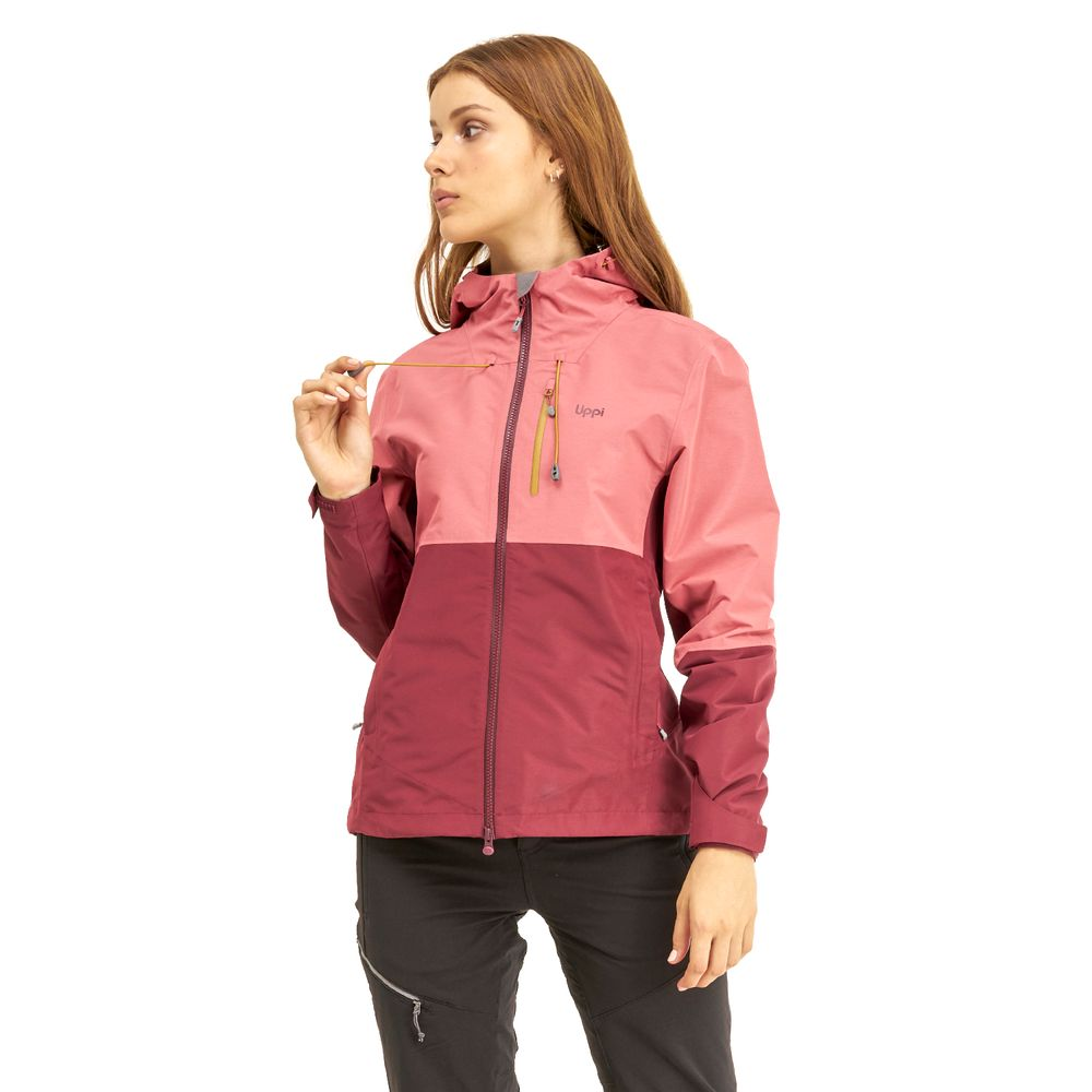 WOMAN-LIPPI-Summit-B-Dry®-Hoody-Jacket-ROSA-_-VINO-Summit-B-Dry®-Hoody-Jacket.-Rosa-_-Vino.-22
