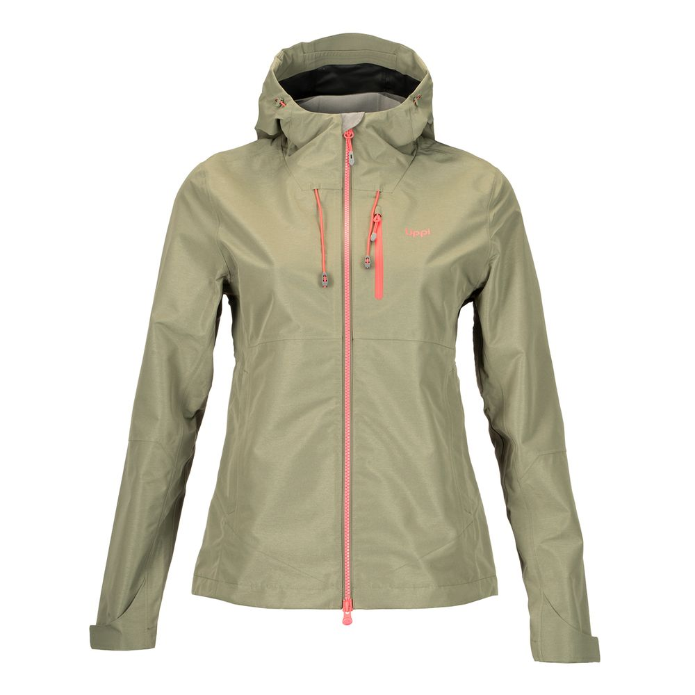 WOMAN-LIPPI-Summit-B-Dry®-Hoody-Jacket-VERDE-MATE-Summit-B-Dry®-Hoody-Jacket.-Verde-Mate.-11