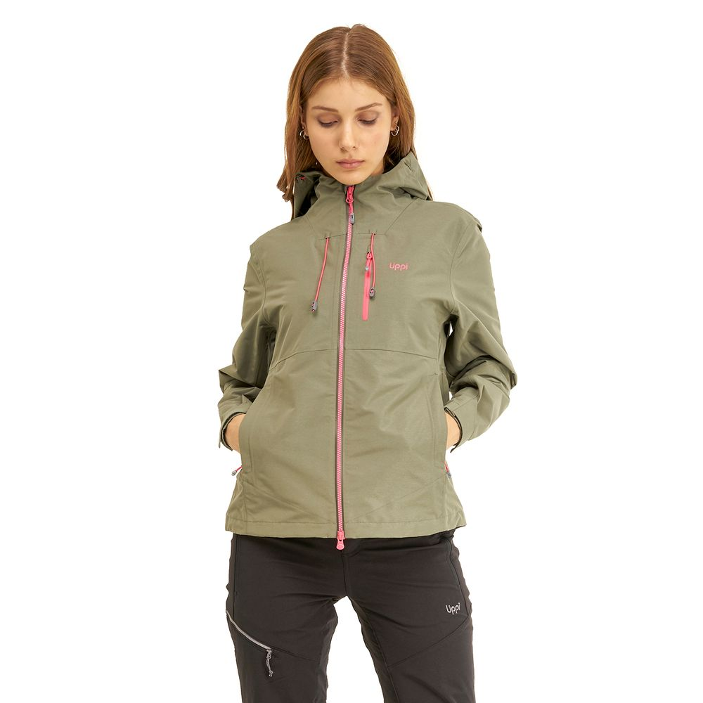 WOMAN-LIPPI-Summit-B-Dry®-Hoody-Jacket-VERDE-MATE-Summit-B-Dry®-Hoody-Jacket.-Verde-Mate.-22