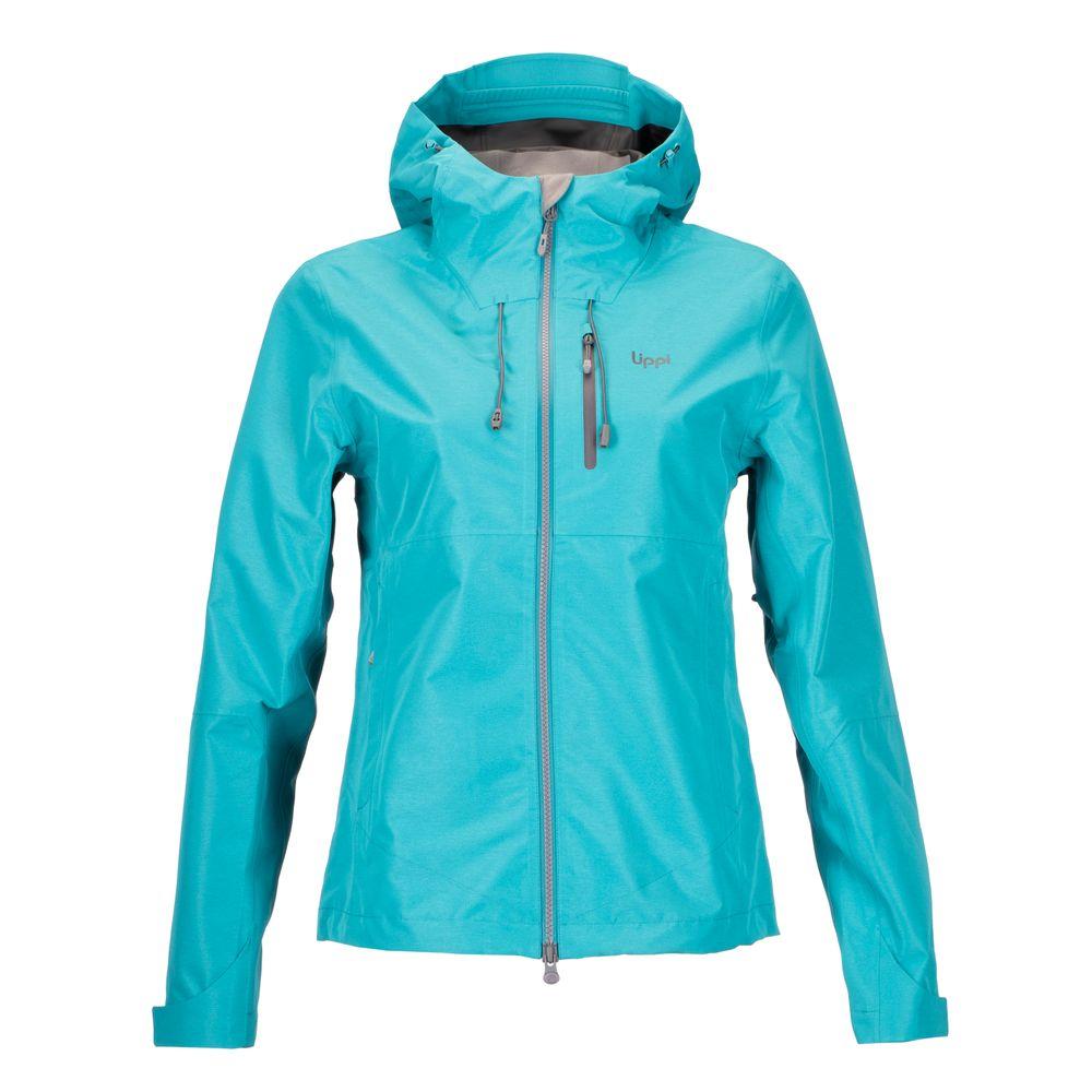 WOMAN-LIPPI-Summit-B-Dry®-Hoody-Jacket-TURQUESA-Summit-B-Dry®-Hoody-Jacket.-Turquesa.-11
