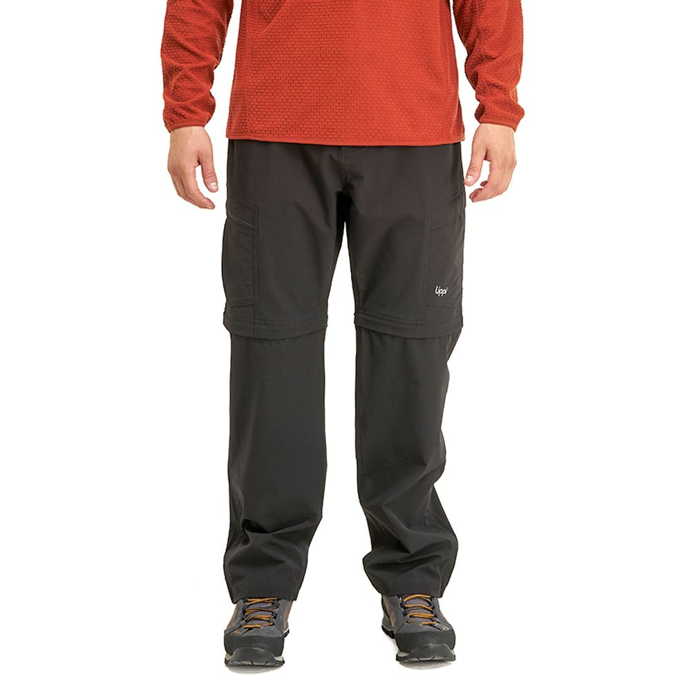 HOMBRE-LIPPI-Enduring-Mix-2®-Q-Dry®-Pants-NEGRO-Enduring-Mix-2®-Q-Dry®-Pants.-Negro.-22