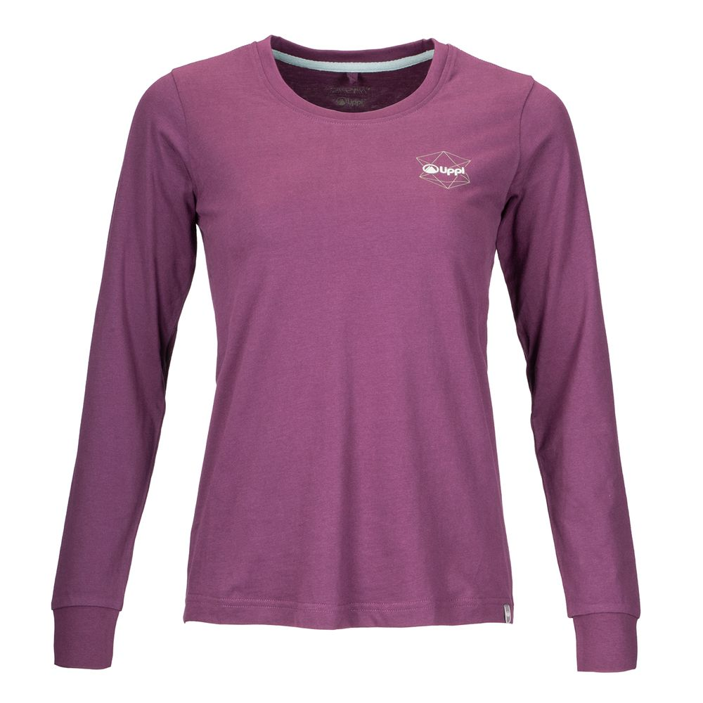 WOMAN-LIPPI-Core-Long-Sleeve-T-Shirt-UVA-Core-Long-Sleeve-T-Shirt.-Uva.-11