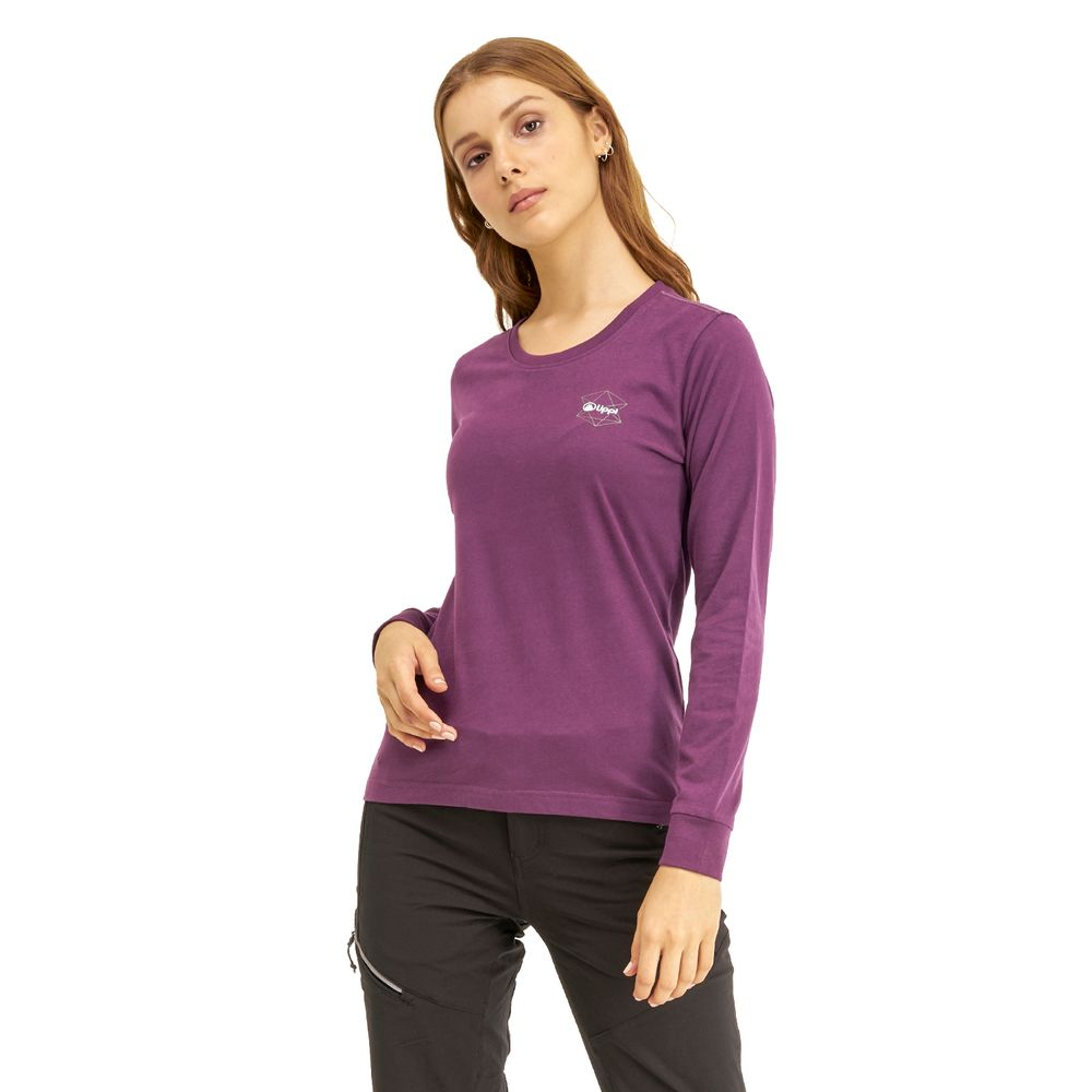 WOMAN-LIPPI-Core-Long-Sleeve-T-Shirt-UVA-Core-Long-Sleeve-T-Shirt.-Uva.-22