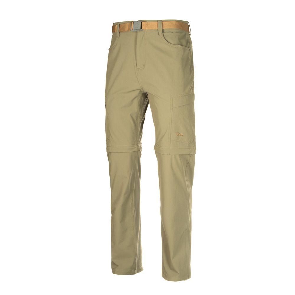 HOMBRE-LIPPI-Enduring-Mix-2®-Q-Dry®-Pants-VERDE-OLIVA-Enduring-Mix-2®-Q-Dry®-Pants.-Verde-Oliva.-11