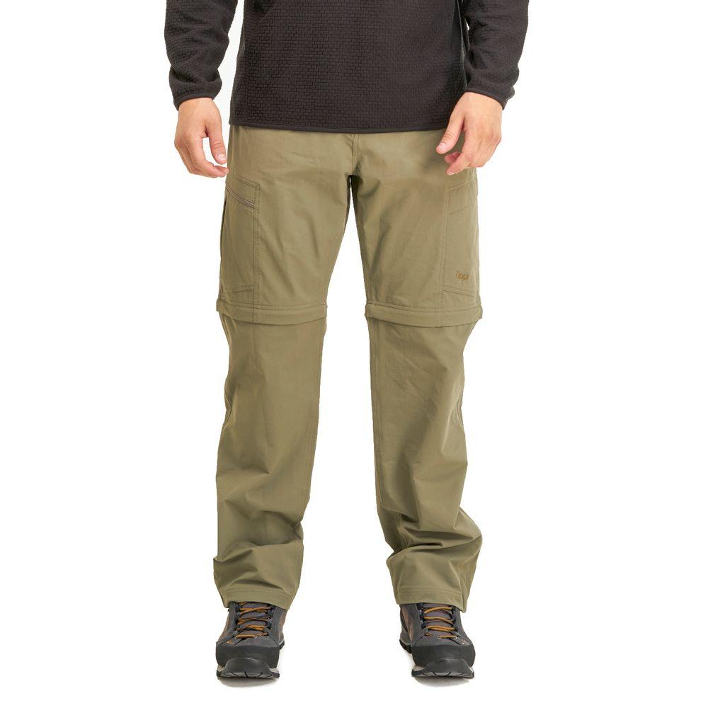 HOMBRE-LIPPI-Enduring-Mix-2®-Q-Dry®-Pants-VERDE-OLIVA-Enduring-Mix-2®-Q-Dry®-Pants.-Verde-Oliva.-22