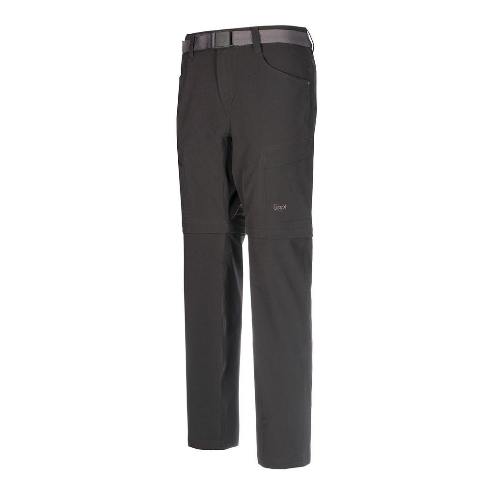 WOMAN-LIPPI-Enduring-Mix-2®-Q-Dry®-Pants-NEGRO-Enduring-Mix-2®-Q-Dry®-Pants.-Negro.-11