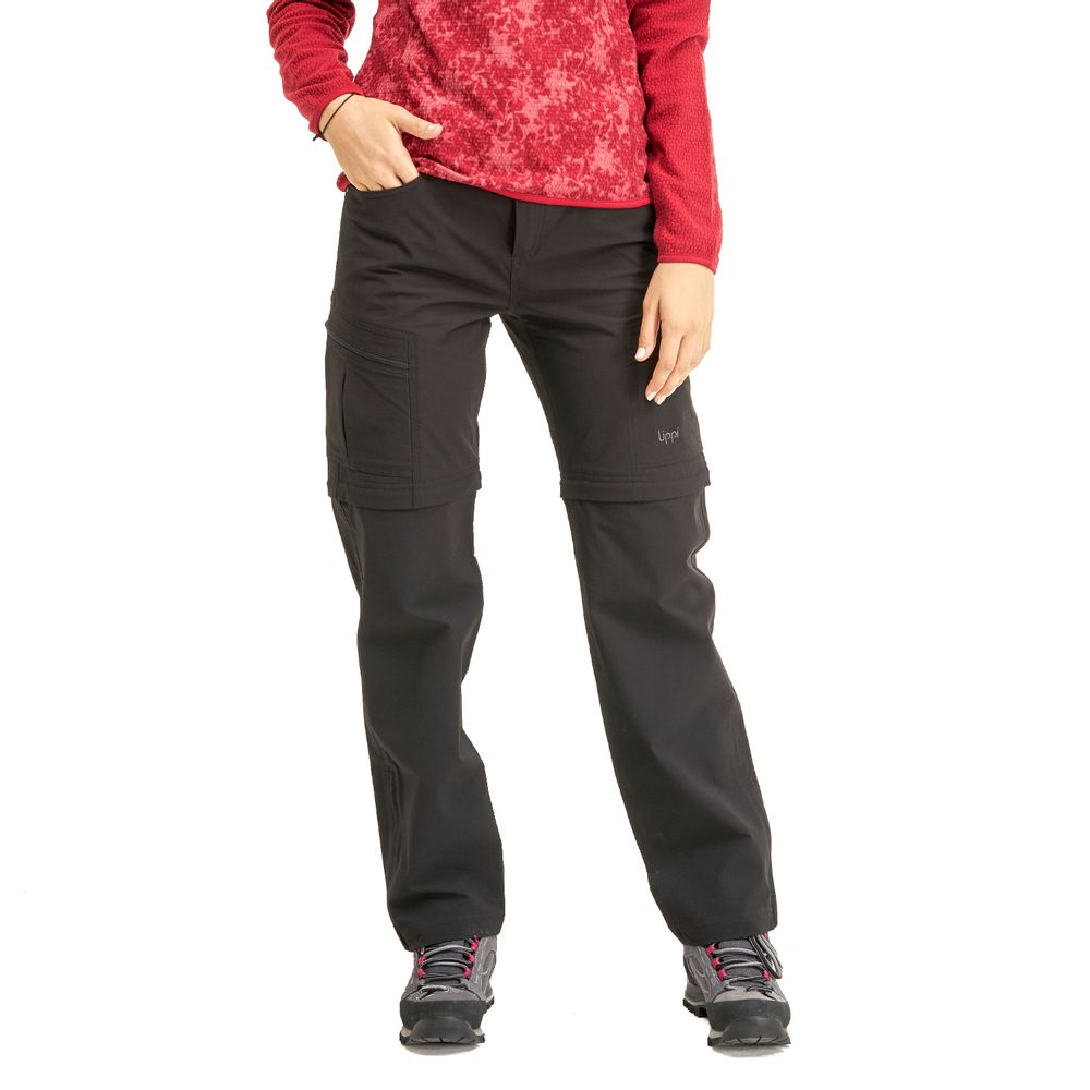 WOMAN-LIPPI-Enduring-Mix-2®-Q-Dry®-Pants-NEGRO-Enduring-Mix-2®-Q-Dry®-Pants.-Negro.-22