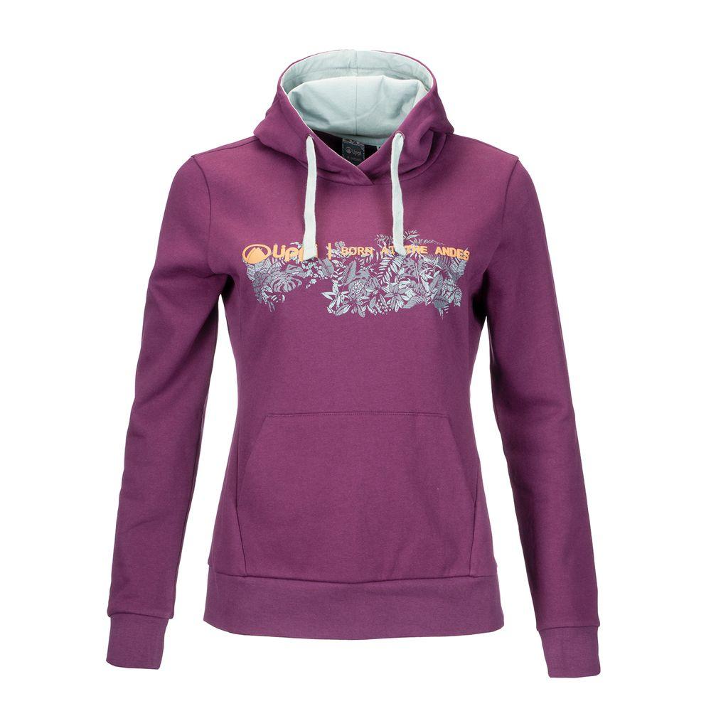 WOMAN-LIPPI-Insigne-Hoody-Sweatshirt-UVA-Insigne-Hoody-Sweatshirt.-Uva.-11
