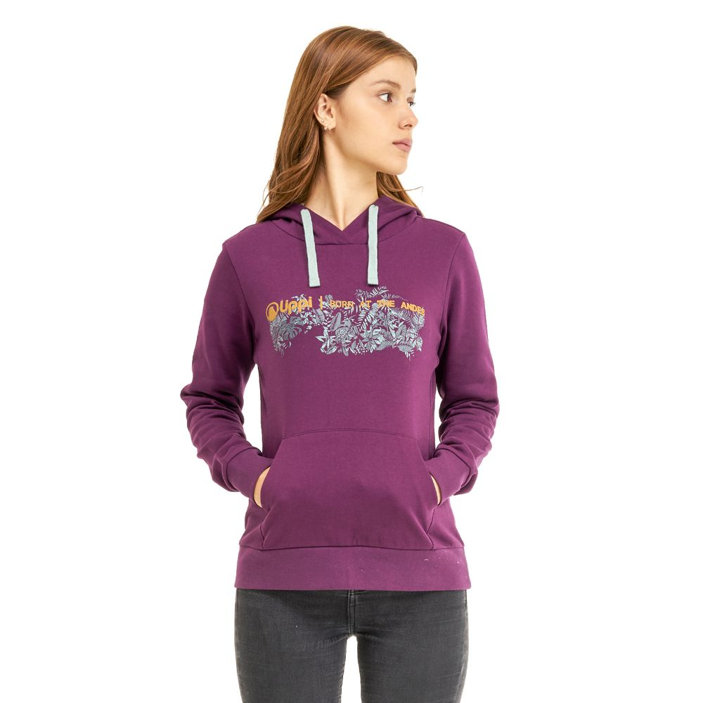 WOMAN-LIPPI-Insigne-Hoody-Sweatshirt-UVA-Insigne-Hoody-Sweatshirt.-Uva.-22