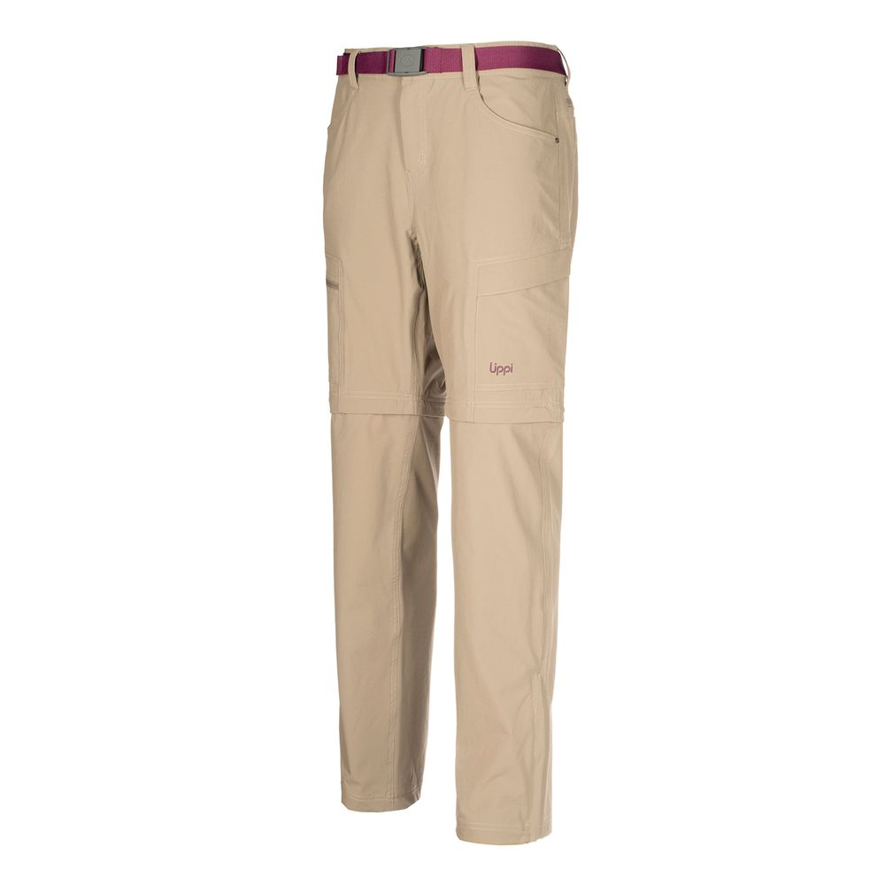 WOMAN-LIPPI-Enduring-Mix-2®-Q-Dry®-Pants-TAUPE-Enduring-Mix-2®-Q-Dry®-Pants.-Taupe.-11