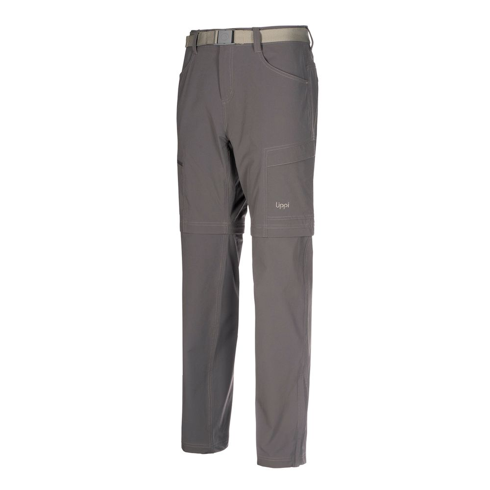 WOMAN-LIPPI-Enduring-Mix-2®-Q-Dry®-Pants-GRIS-MEDIO-Enduring-Mix-2®-Q-Dry®-Pants.-Gris-Medio.-11