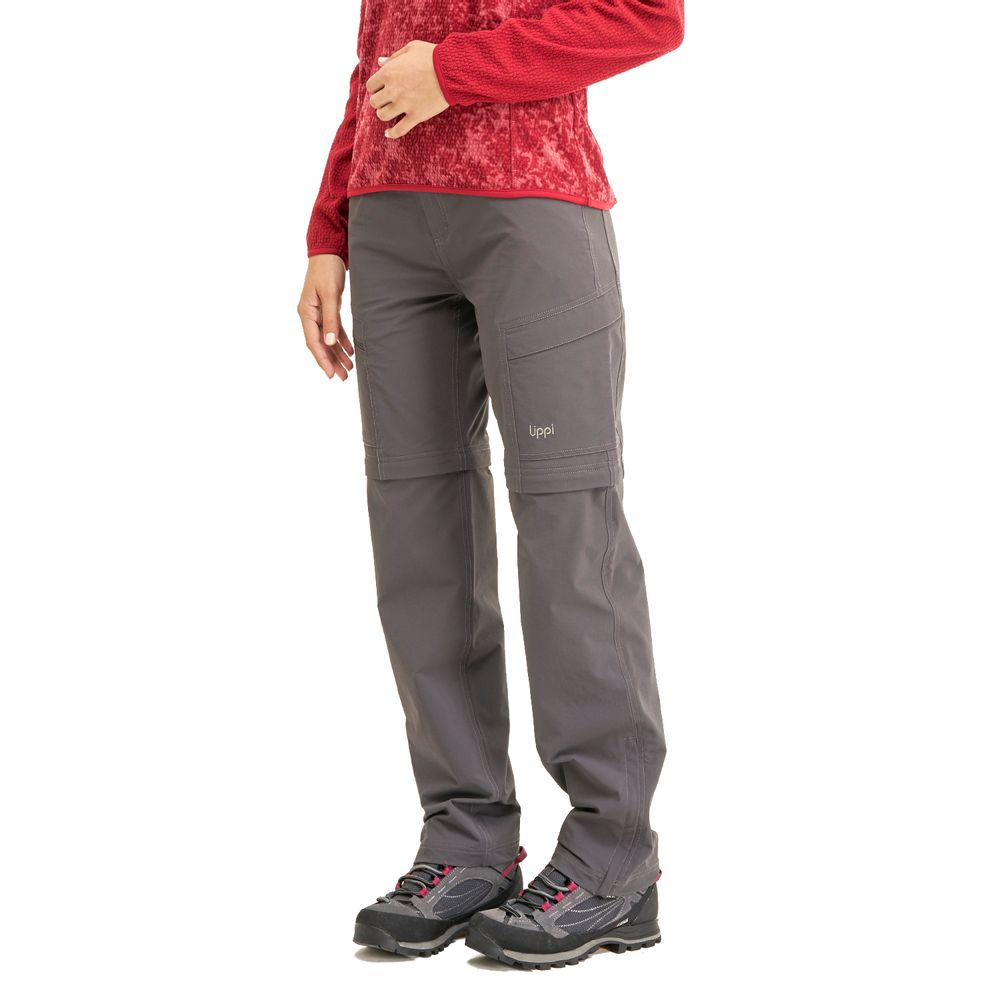 WOMAN-LIPPI-Enduring-Mix-2®-Q-Dry®-Pants-GRIS-MEDIO-Enduring-Mix-2®-Q-Dry®-Pants.-Gris-Medio.-22