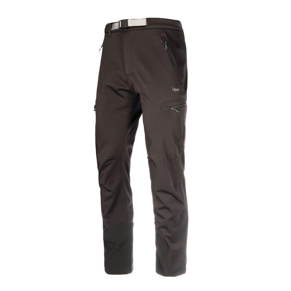 HOMBRE-LIPPI-Kimball-Softshell-Pants-NEGRO-Kimball-Softshell-Pants.-Negro.-11