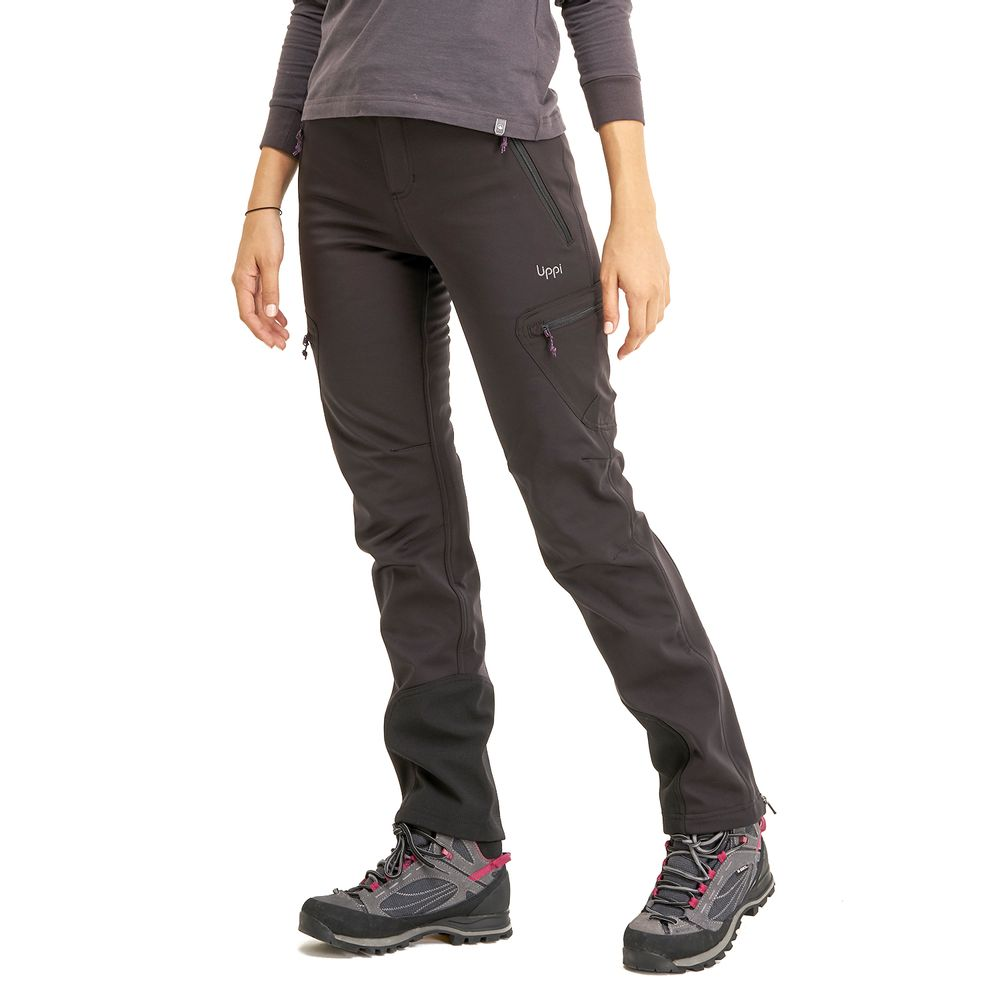 WOMAN-LIPPI-Kimball-Softshell-Pants-NEGRO-Kimball-Softshell-Pants.-Negro.-22