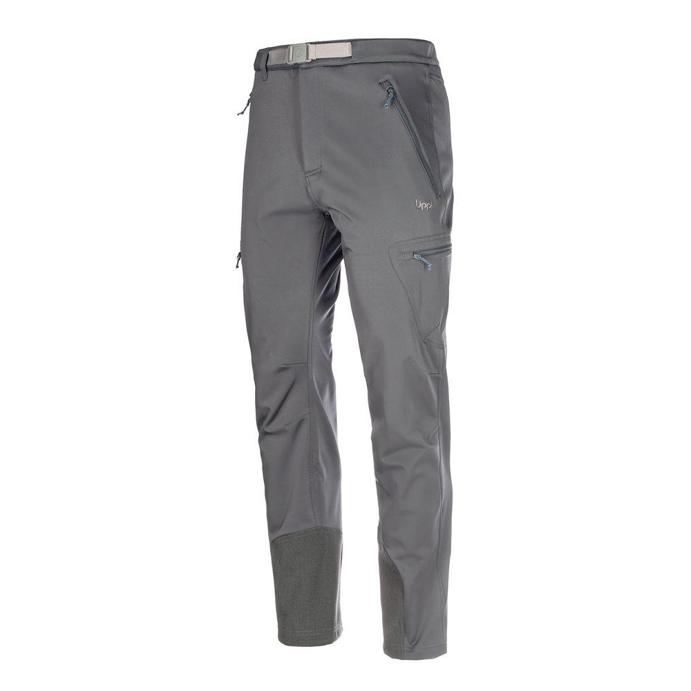 WOMAN-LIPPI-Kimball-Softshell-Pants-GRIS-OSCURO-Kimball-Softshell-Pants.-Gris-Oscuro.-11