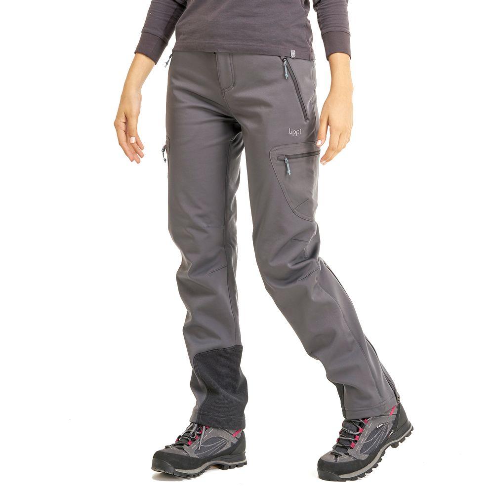 WOMAN-LIPPI-Kimball-Softshell-Pants-GRIS-OSCURO-Kimball-Softshell-Pants.-Gris-Oscuro.-22