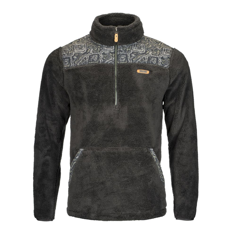 HOMBRE-LIPPI-Baggy-Sweatshirt-GRAFITO-Baggy-Sweatshirt.-Grafito-.-11