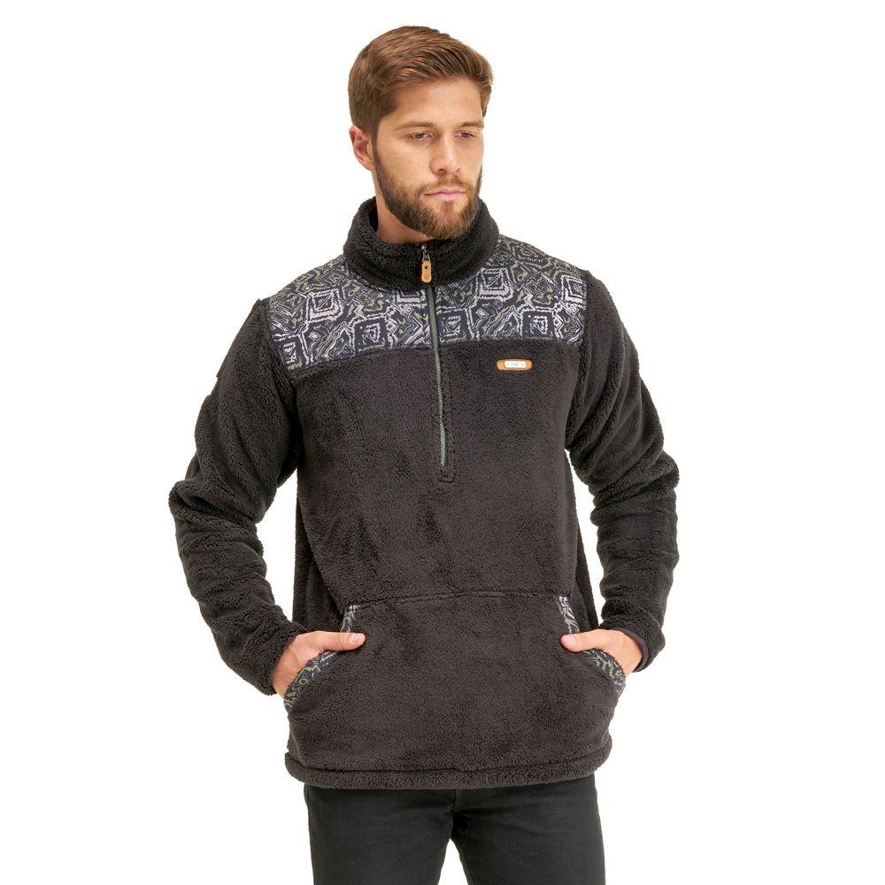 HOMBRE-LIPPI-Baggy-Sweatshirt-GRAFITO-Baggy-Sweatshirt.-Grafito-.-22