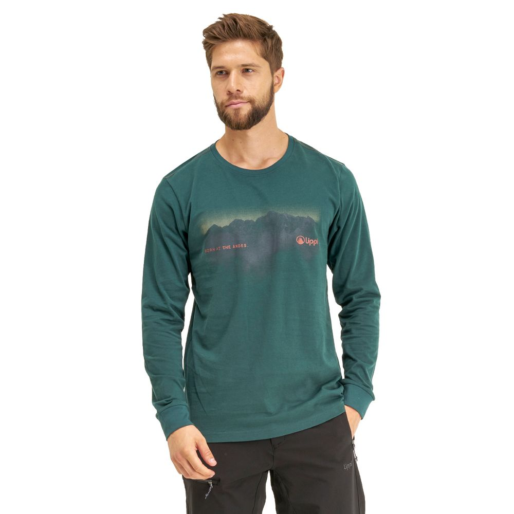 HOMBRE-LIPPI-Border-Long-Sleeve-T-Shirt-TURQUESA-OSCURO-Border-Long-Sleeve-T-Shirt.-Turquesa-Oscuro-.-22