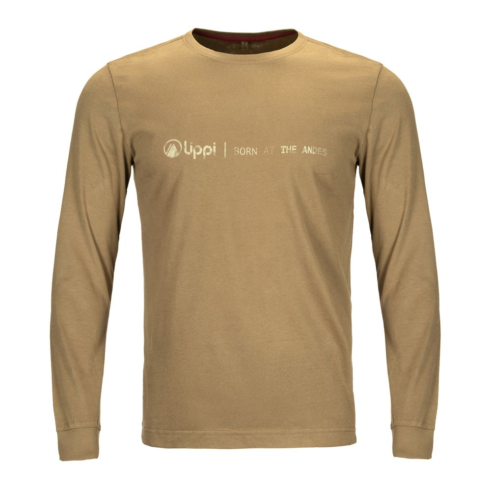 HOMBRE-LIPPI-Shield-Long-Sleeve-Cotton-T-Shirt-VERDE-OLIVA-Shield-Long-Sleeve-Cotton-T-Shirt.-Verde-Oliva.-11