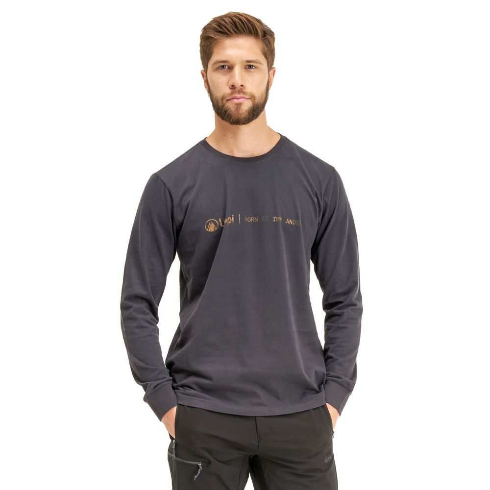 HOMBRE-LIPPI-Shield-Long-Sleeve-Cotton-T-Shirt-GRAFITO-Shield-Long-Sleeve-Cotton-T-Shirt.-Grafito.-22