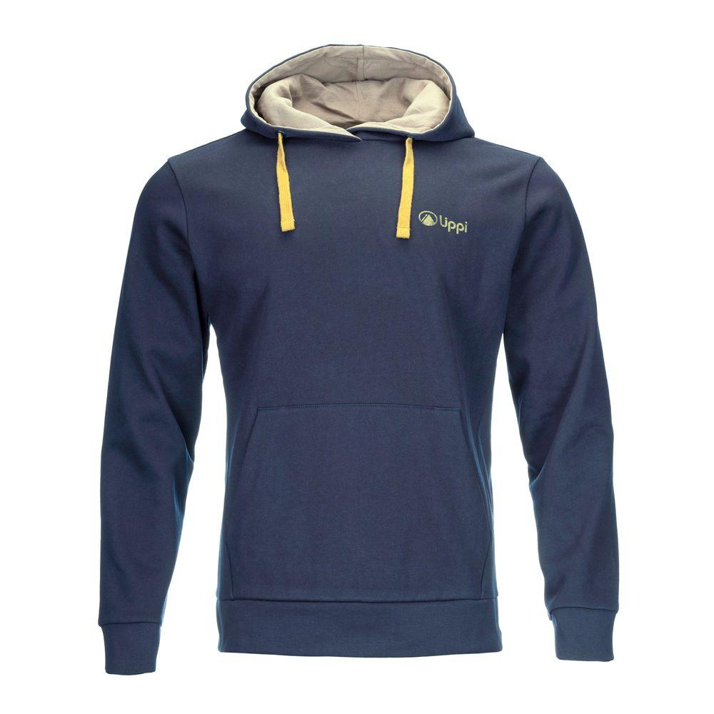 HOMBRE-LIPPI-Insigne-Hoody-Sweatshirt-AZUL-MARINO-Insigne-Hoody-Sweatshirt.-Azul-Marino.-11