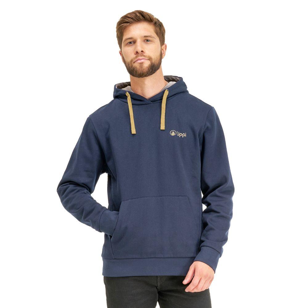 HOMBRE-LIPPI-Insigne-Hoody-Sweatshirt-AZUL-MARINO-Insigne-Hoody-Sweatshirt.-Azul-Marino.-22
